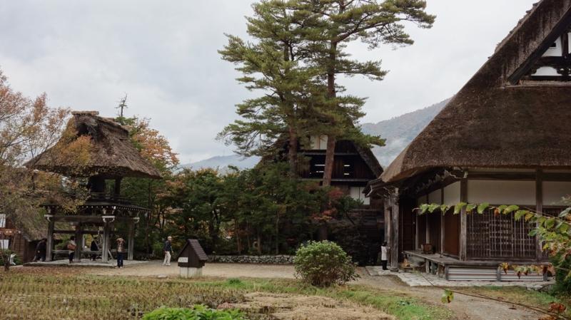 f:id:kokunai3333:20121110003629j:image