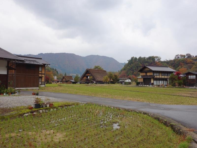 f:id:kokunai3333:20121110003633j:image