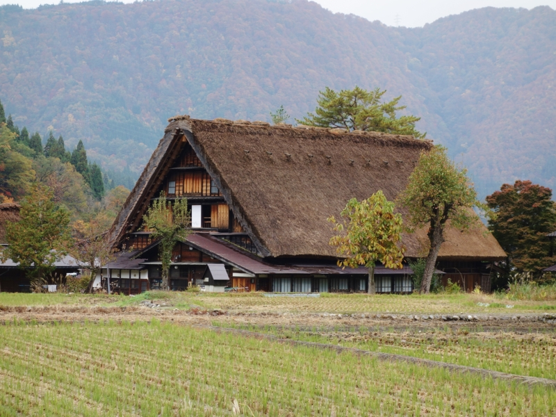 f:id:kokunai3333:20121110003634j:image