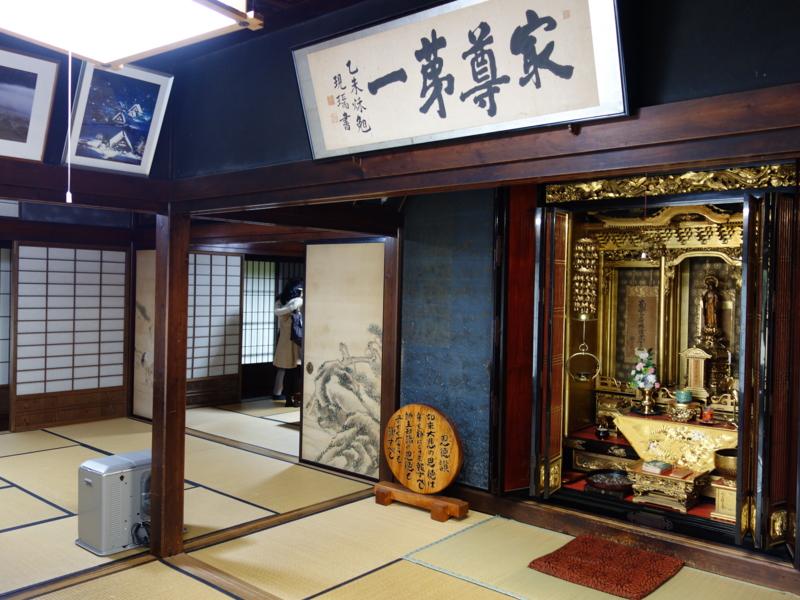 f:id:kokunai3333:20121110003640j:image