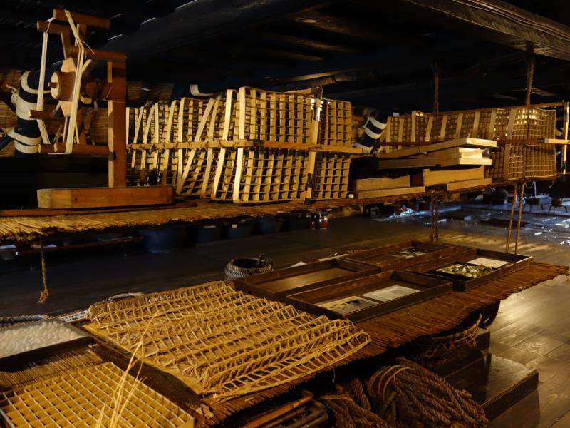 f:id:kokunai3333:20121110003651j:image