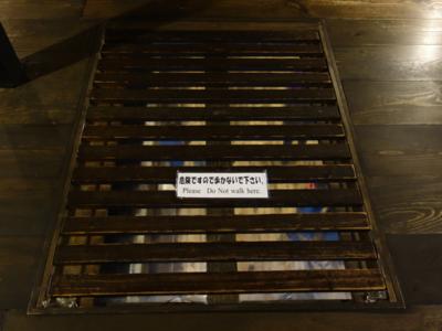 f:id:kokunai3333:20121110003652j:image