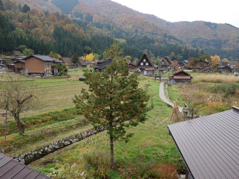 f:id:kokunai3333:20121110003654j:image