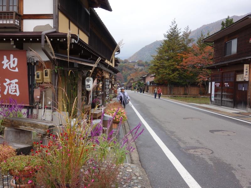 f:id:kokunai3333:20121110003705j:image