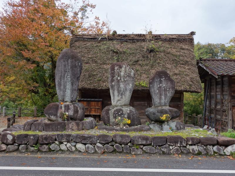f:id:kokunai3333:20121110124041j:image