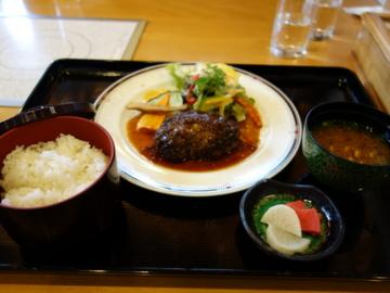 f:id:kokunai3333:20121110125225j:image