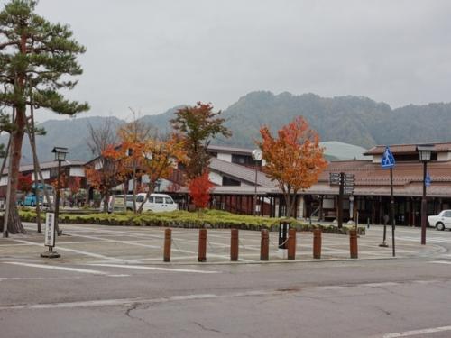 f:id:kokunai3333:20121110125227j:image