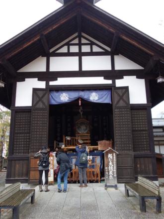 f:id:kokunai3333:20121110125229j:image