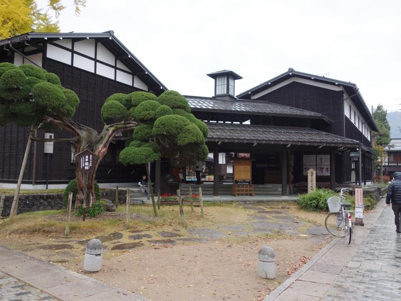 f:id:kokunai3333:20121110125231j:image:w440