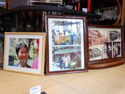 f:id:kokunai3333:20121110125239j:image