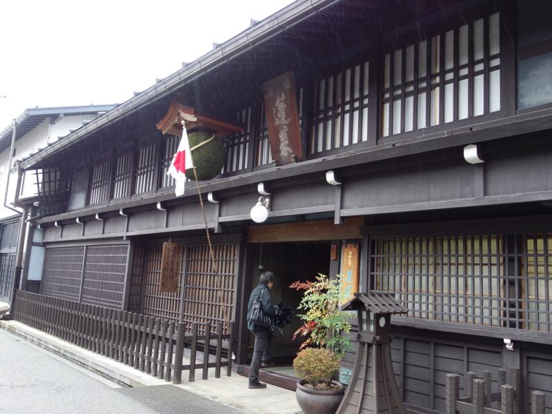 f:id:kokunai3333:20121110131956j:image:w440