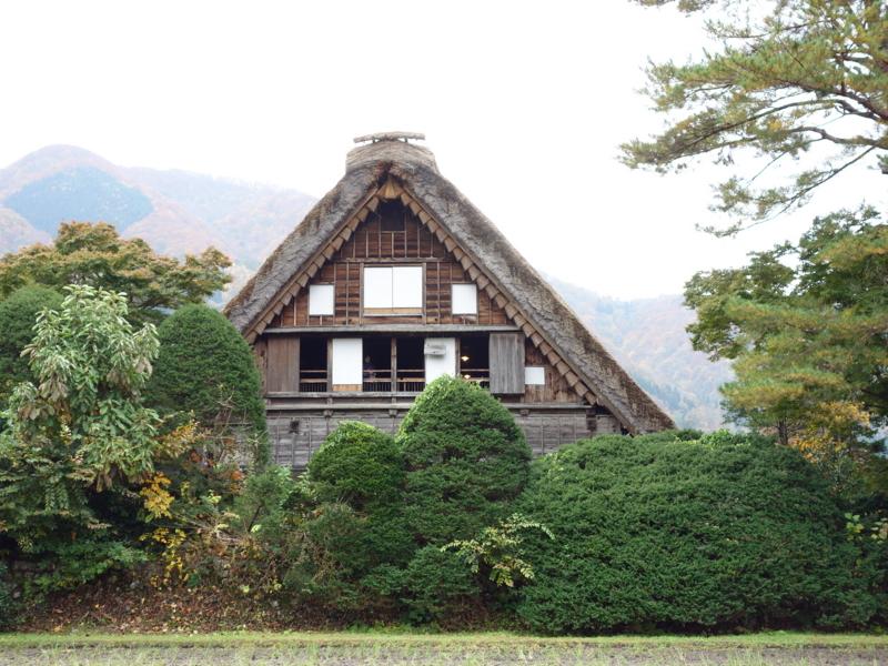 f:id:kokunai3333:20121126223645j:image:w640