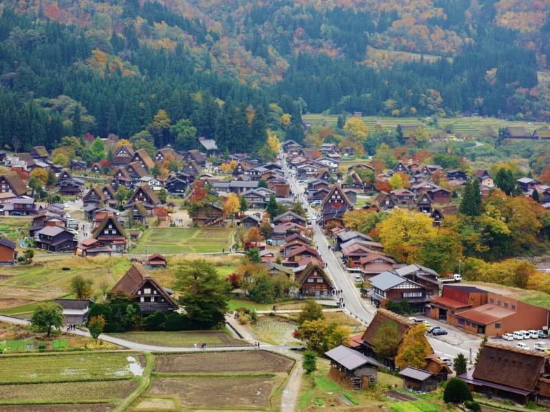 f:id:kokunai3333:20121126232928j:image
