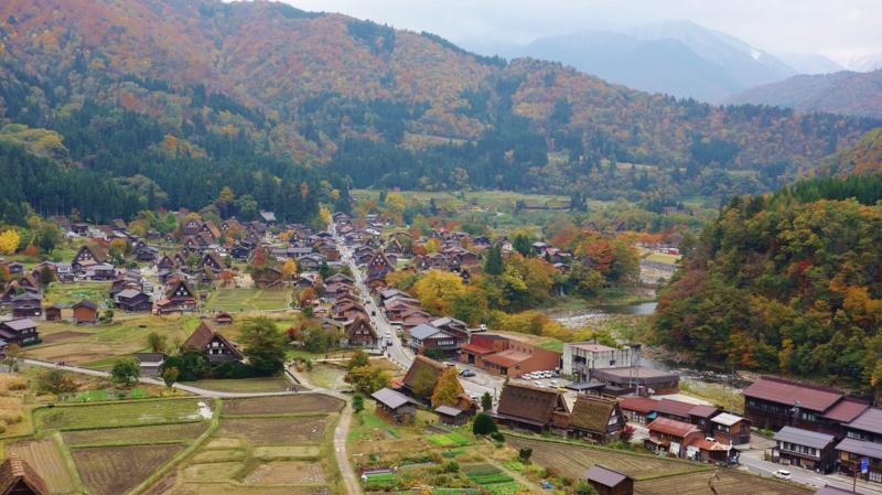 f:id:kokunai3333:20121126233827j:image