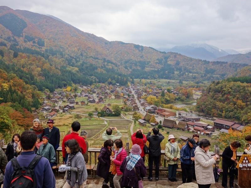 f:id:kokunai3333:20121126233838j:image