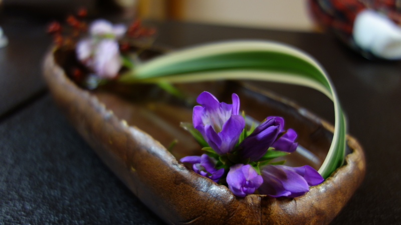 f:id:kokunai3333:20121221212019j:image:w360