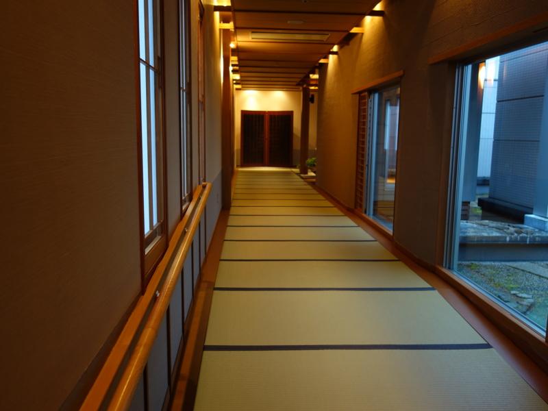 f:id:kokunai3333:20121221212040j:image:w440