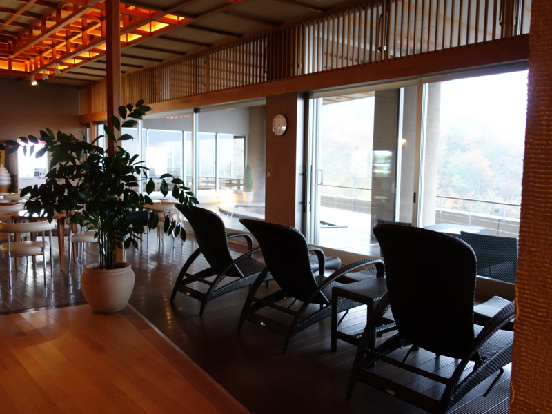 f:id:kokunai3333:20121221212042j:image:w440