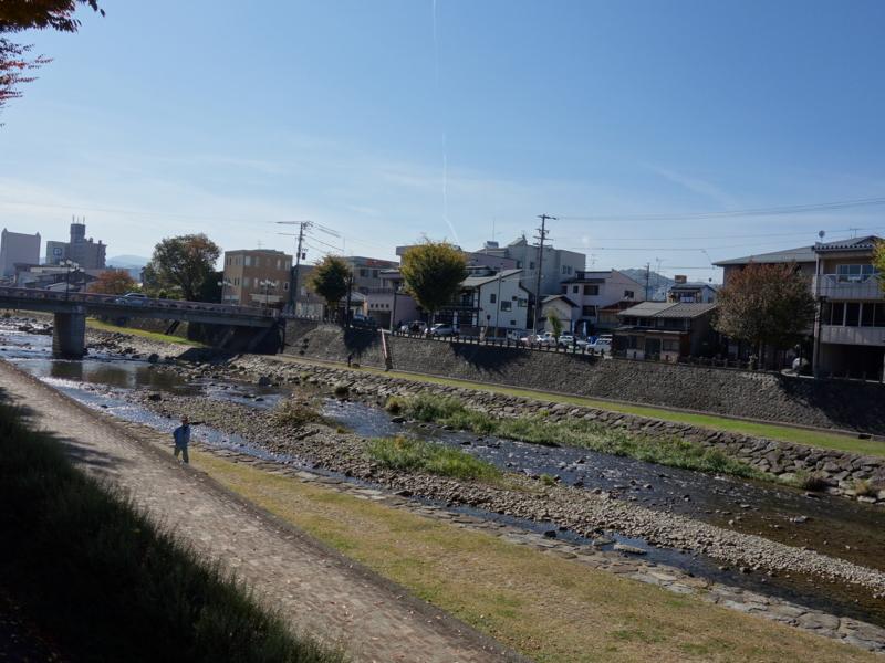 f:id:kokunai3333:20130108211408j:image:w460