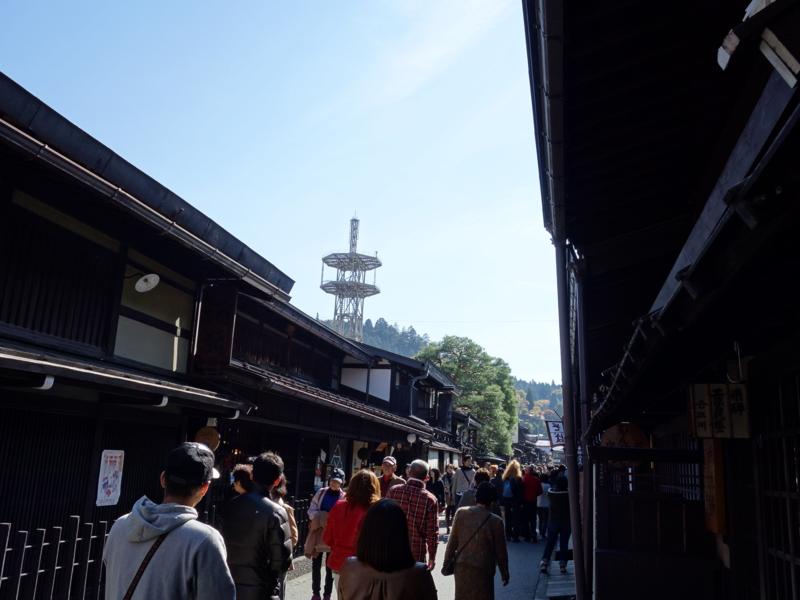 f:id:kokunai3333:20130108211415j:image:w500
