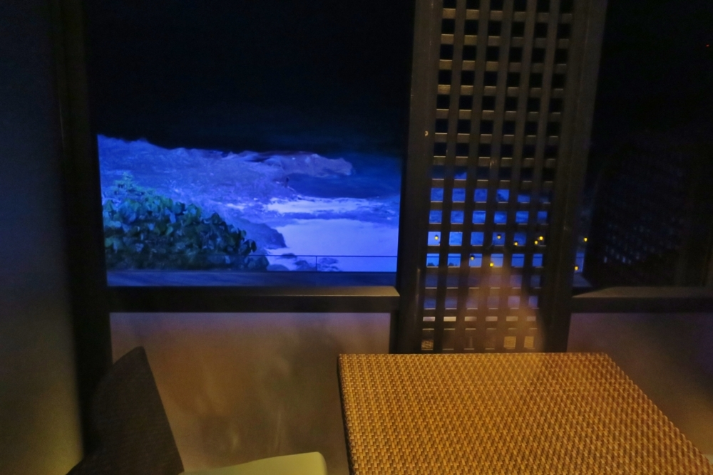 f:id:kokunai3333:20171022183805j:image:w440