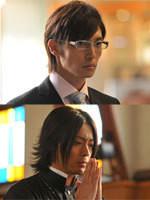 f:id:kokuriko-fufu:20080609091131j:image