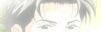 f:id:kokuriko-fufu:20080705070900j:image