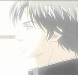 f:id:kokuriko-fufu:20080705070908j:image