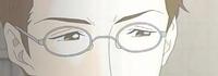 f:id:kokuriko-fufu:20080705070921j:image