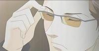 f:id:kokuriko-fufu:20080705070928j:image