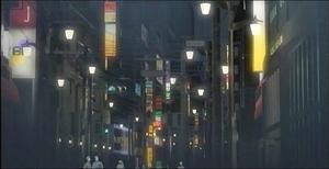 f:id:kokuriko-fufu:20080705070930j:image