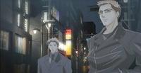 f:id:kokuriko-fufu:20080705070936j:image