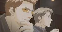 f:id:kokuriko-fufu:20080705070954j:image
