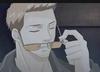 f:id:kokuriko-fufu:20080705071030j:image