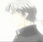 f:id:kokuriko-fufu:20080705071102j:image