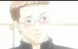 f:id:kokuriko-fufu:20080705071103j:image