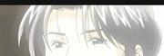f:id:kokuriko-fufu:20080705071104j:image