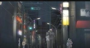 f:id:kokuriko-fufu:20080705071108j:image