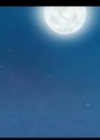 f:id:kokuriko-fufu:20080710112953j:image