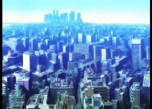 f:id:kokuriko-fufu:20080710112955j:image