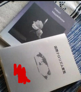 f:id:kokuriko-fufu:20080729203730j:image