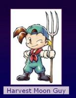 f:id:kokuriko-fufu:20090120205452j:image