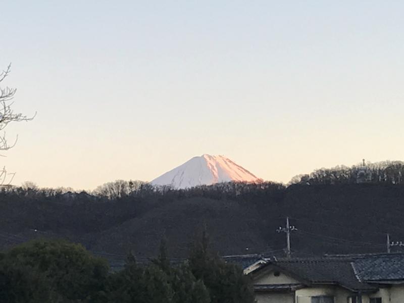 f:id:kokusaihoken:20170125170143j:image:w360