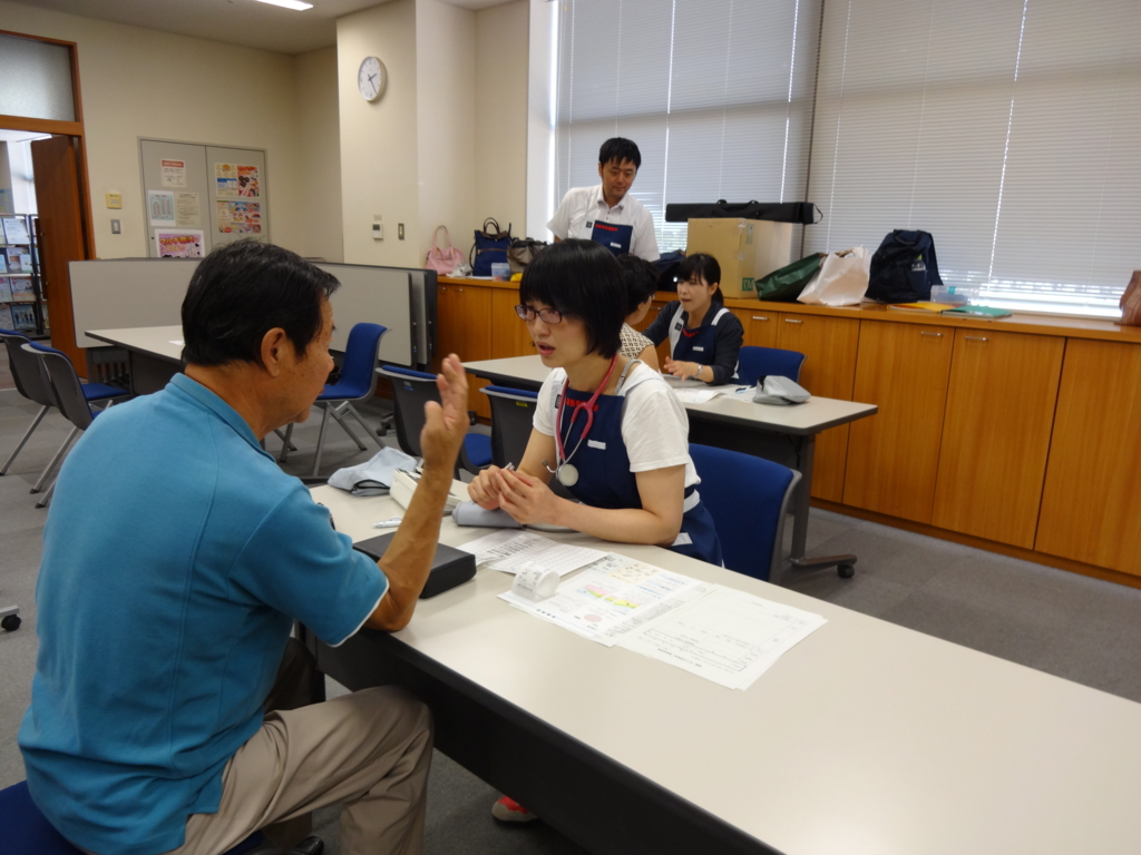 f:id:kokusaimachiho:20160912113112j:plain