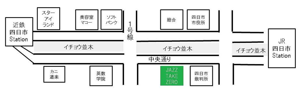f:id:kokusimusou444:20171026202214j:plain