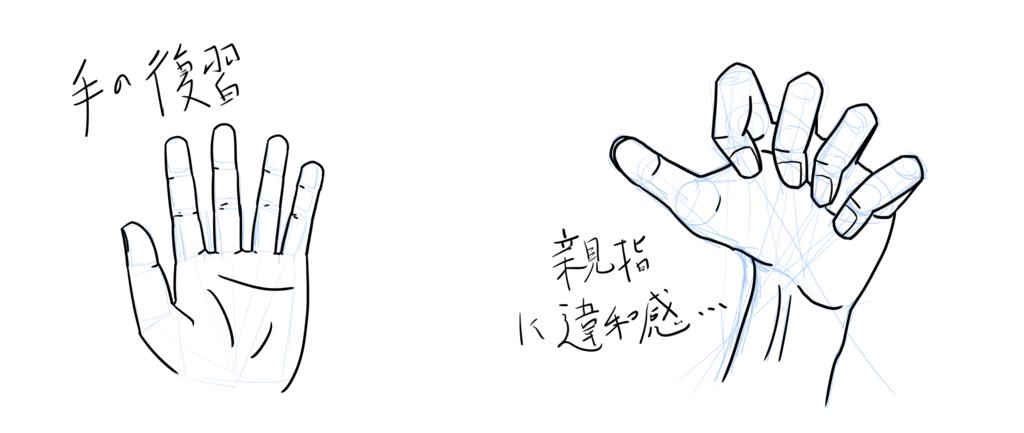 f:id:kokutenrou:20181209224003p:plain