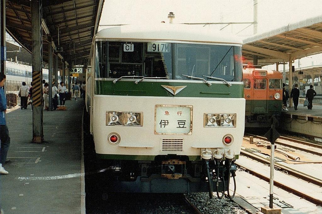 f:id:kokutetsu50:20170304221738j:plain