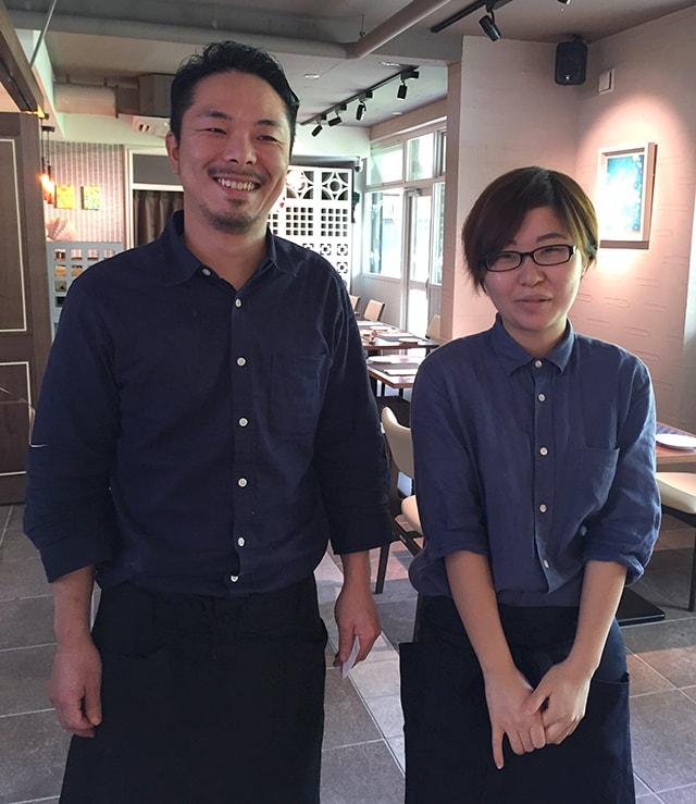 f:id:kokutoya:20170524171401j:plain