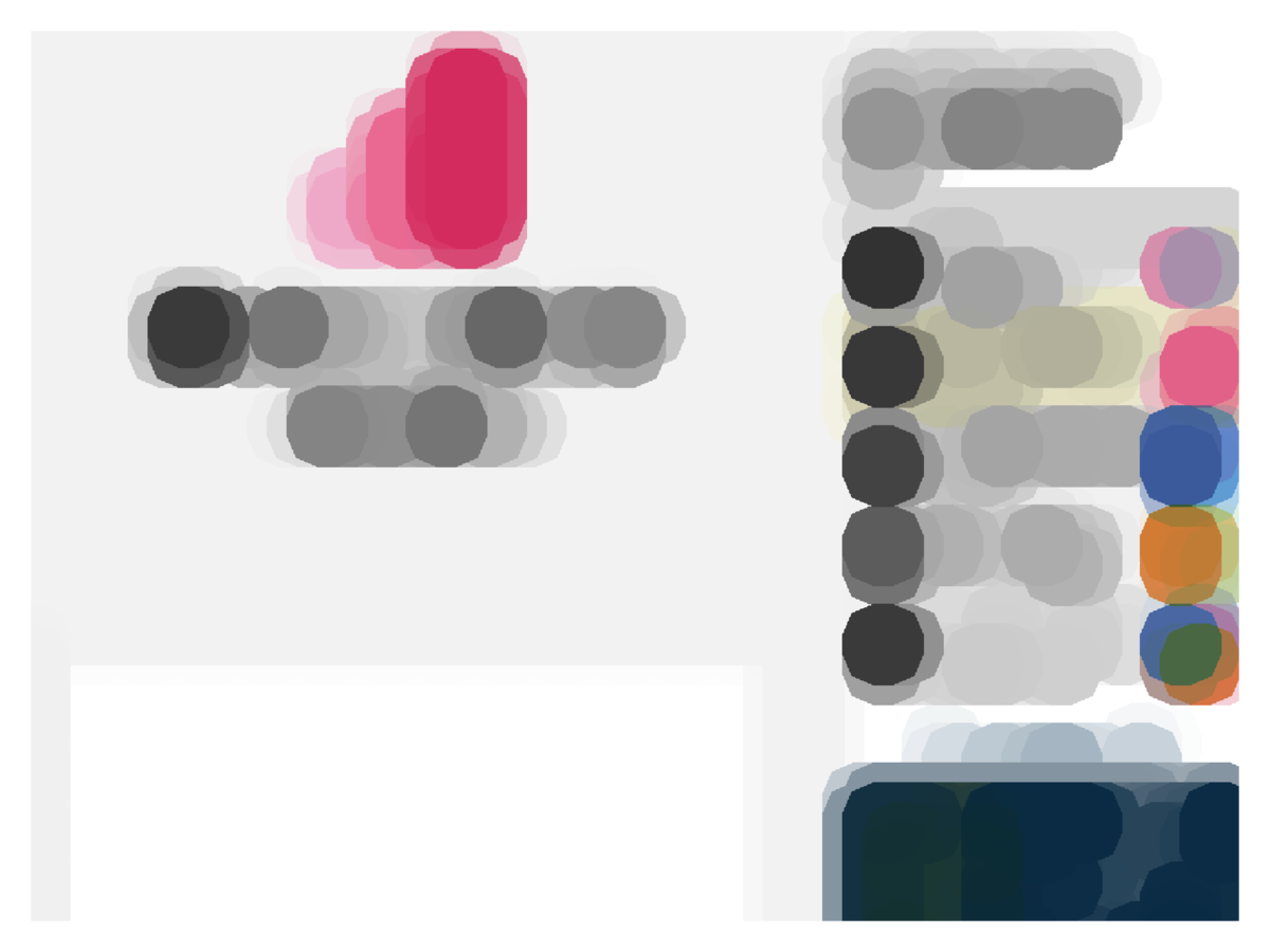 f:id:koleben:20190521210537p:plain