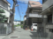 兵庫県道336号 東富松御願塚線